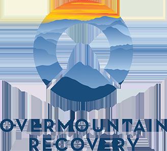 Overmountain Recovery